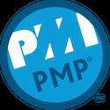 Atul Gaur PMP Badge